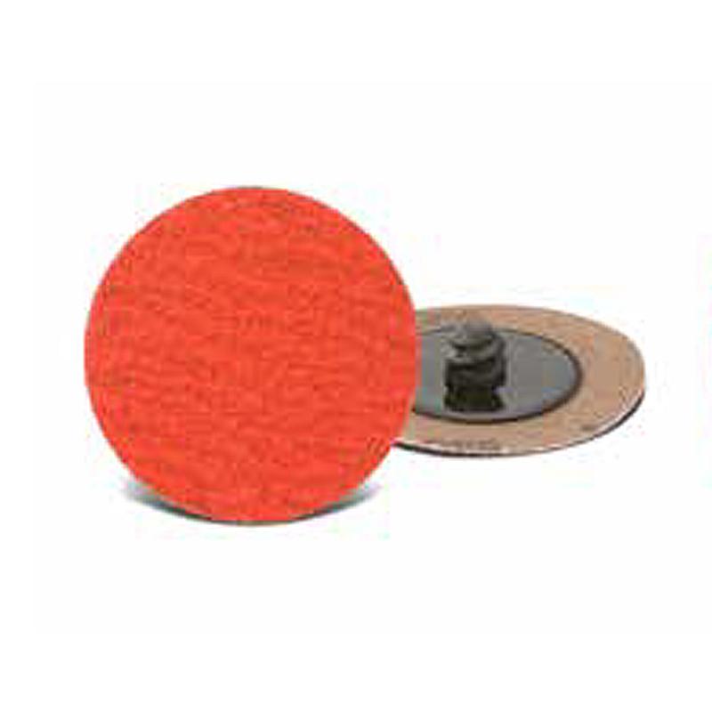 pr distribution disques poncer miniatures ceramique. Black Bedroom Furniture Sets. Home Design Ideas