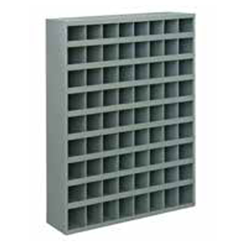 pr distribution bin cabinets. Black Bedroom Furniture Sets. Home Design Ideas
