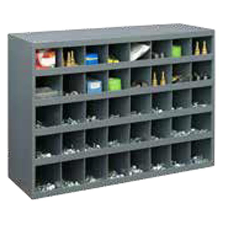 pr distribution casiers de rangement. Black Bedroom Furniture Sets. Home Design Ideas