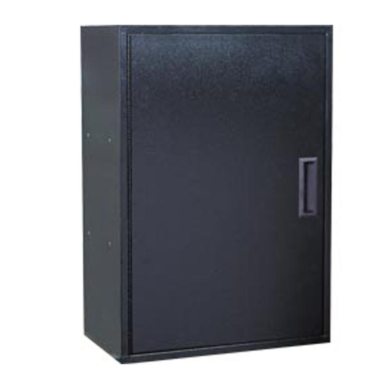 Pr Distribution Armoire Pour A Rosol Armoire Cabinet