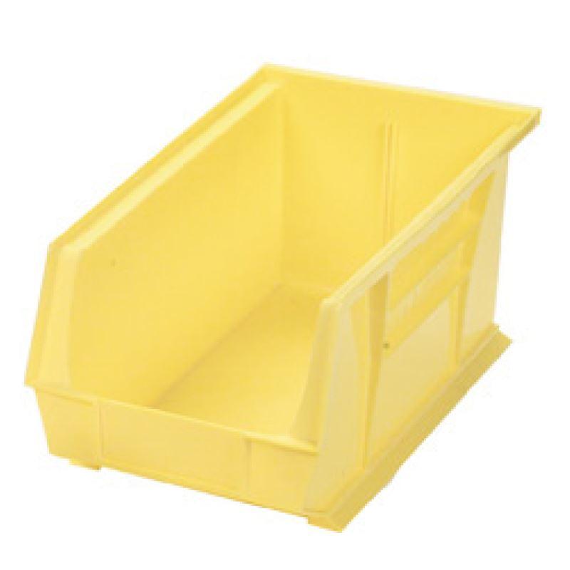 Pr distribution casier en plastique - Casier en plastique ...