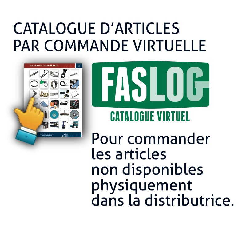 Coupons virtuel
