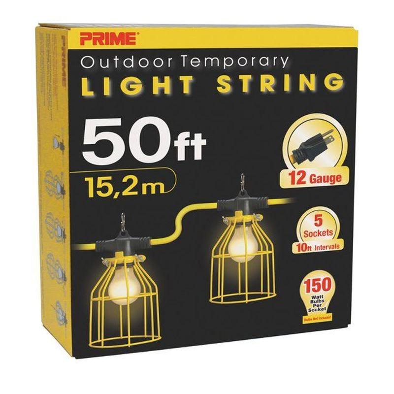 pr distribution stringlights prime wires. Black Bedroom Furniture Sets. Home Design Ideas