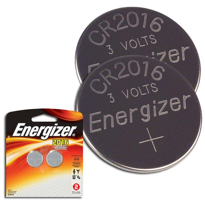 pr distribution cr2016 lithuim coin type 3v energizer battery. Black Bedroom Furniture Sets. Home Design Ideas