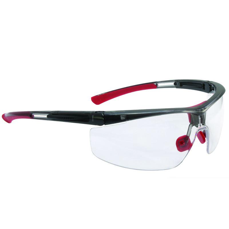 pr distribution lunettes de protection north adaptec. Black Bedroom Furniture Sets. Home Design Ideas