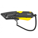 Picture of EASYCUT Box Cutter 2000 - Yellow