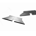 Picture of EASYCUT Standard (SD) Replacement Blades