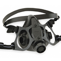 Image de Respirateur à demi-masque série 7700 de North-Honneywell