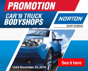 Norton Promotion